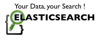 ElasticSearch : your Data, your Search!