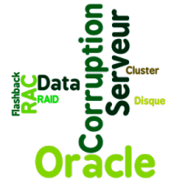 Oracle Haute-Disponibilité