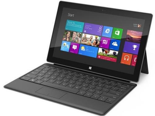 1340101195_photo-tablette-surface-microsoft