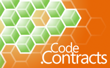 codecontracts_cover