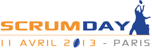 [ScrumDay 2013] Session Java EE, Agilité et Cloud à travers une Success Story