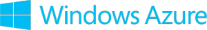windowsazure_logo-300x44