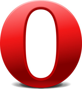 Opera-icon-low-res