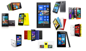 windows-phone-8-tous