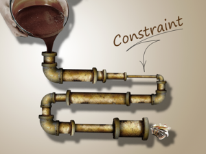 ConstraintsGraphics-380