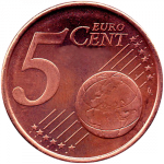 5_centimes