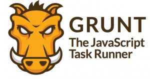 Grunt : The JavaScript Task Runner