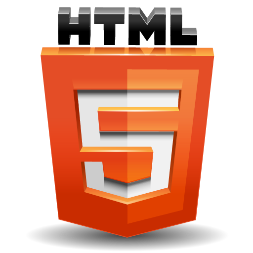 Soat Blog 187 Html 5 Introduction Aux Web Components