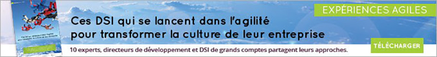 banner-carnet-experience-800
