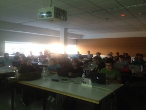 Workshop Java 8 - 2