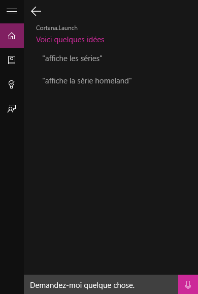 cortana_visuel_phrases_multiples