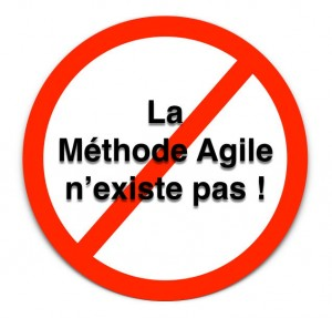 noagilemethodo-small