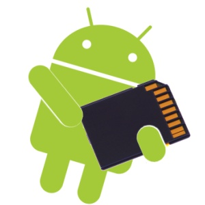 install-android-apps-on-sd-card