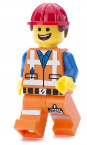 Emmett_Lego_Movie1