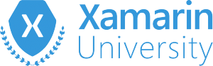 univeristy-logo_blue_horizontal1-1024x319
