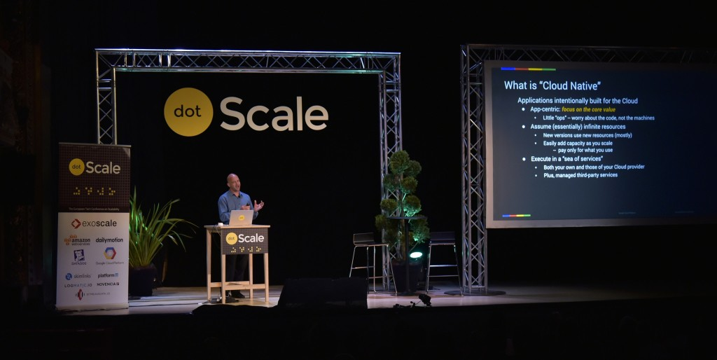 dotScale2016-Eric_Brewer_1