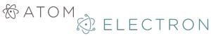 electron-and-atom-logo