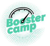 Booster Camp