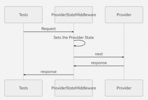 Schema process middleware