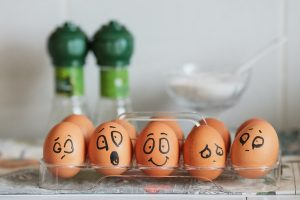 Egg_emotions
